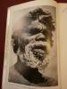 Les Aborigènes australiens . Bibliothèque des Sciences Humaines.  A. P. Elkin