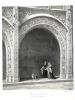 Notice sur le château de Sarcus, restitué tel qu'il était lors de son achèvement en 1550, contenant des recherches sur l'introduction de ...