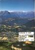 Patrimoine en Isère - Valbonnais, Matheysine, Beaumont, Pays de Corps.. MAZARD Chantal