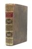 Mémoires du duc de La Rochefoucauld. A Paris, chez Ant. Aug. Renouard, XII-1804 (de l'impr. de Crapelet).. LA ROCHEFOUCAULD.