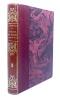 Itinéraire de Paris à Buenos-Ayres. Paris, Editions Crès, 1928.. BROUSSON Jean-Jacques.