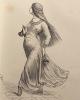 Dictionnaire raisonné du mobilier de l'époque carolingienne à la Renaissance. Paris, Veuve A. Morel, 1871-1875.. VIOLLET-LE-DUC Eugène.