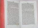 Tratado Práctico de las Enfermedades de los Niños escrito en francés. Arreglado á las lecciones del Dr. D. Antonio Mayner, catedrático del nacional ...
