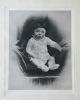 Ensemble de planches représentant Adolf Hitler et ses parents. Anonyme
