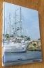 Vivre ses rêves. Journal d'un peintre à bord de Club Med 2.. Rémon (Jean-Pierre)