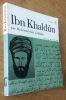 Ibn Khaldun . Lahbabi (Mohammed-Aziz)
