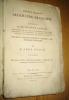 Nouvelle grammaire allemande-française, contenant dans les deux langues les règles de la langue allemande accompagnées d'exemples et d'exercices, et ...