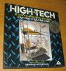 High-Tech. Le style industriel dans la maison. . Kron (Joan) & Slesin (Suzanne)