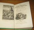 Les Jeunes Personnes Devenues Célèbres. Antoine de Saint-Gervais (A.)