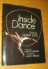 Inside Dance. Louis (Murray)