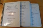 Le genre de la relation de voyage française sur la route maritime des épices : des origines à 1722. Thèse complète en trois volumes. . Linon ...