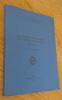 Le Letterature Odierne dei Popoli Musulmani. Conferenze. Roma, 4-10 Aprile 1973.. Collectif