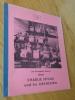Jazz Discographies Unlimited presents Charlie Spivak and his orchestra. Korst (William) & Garrod (Charles)