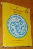 Poèmes de transformation spirituelle. Traduits par Olivier de Féral et Glenn H. Mullin.. Le septième Dalaï Lama