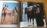 Femmes de cheval. Dix mille ans de relations amoureuses.. Gouraud (Jean-Louis)