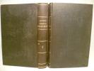 uvres complètes d'Aulu-Gelle. 2 VOLUMES.. AULU-GELLE,