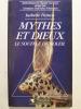 Mythes et dieux - Le souffle du soleil.. FRANCO Isabelle,