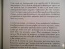 Le labyrinthe des obédiences maçonniques.. KEMLER-UCCIANI Jean,