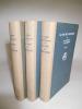 """La Voie de l'occultiste. Section I : Commentaires sur """"Aux pieds du maître"""" ; section II : Commentaires sur """"La voix du silence"""" ; section III : ..."""