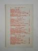 L'Initiation. Cahiers de Documentation Esotérique Traditionnelle. Revue fondée en 1888 par Papus. Nouvelle série. 47e année, n° 1 ...