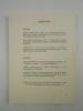 Chrysopoeia. Tome II, fasc.4. Octobre / Décembre 1988.. SOCIETE D'ETUDE DE L'HISTOIRE DE L'ALCHIMIE / REVUE (Sous la direction de Sylvain MATTON),