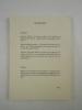 Chrysopoeia. Tome III, fasc. 3. Juillet / Septembre 1989.. SOCIETE D'ETUDE DE L'HISTOIRE DE L'ALCHIMIE / REVUE (Sous la direction de Sylvain MATTON),