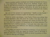 Histoire universelle des sectes et des sociétés secrètes. Vol. I : Les temps anciens. Vol II : du moyen âge à nos jours.. PICHON Jean-Charles,