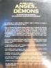 Au delà des Anges et Démons. Le secret des Illuminati et la grande conspiration mondiale.. CHANDELLE René,