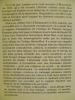 Les Derniers Cathares : 1290-1329.. WEIS René,