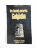 Les lourds secrets du Golgotha.. AMBELAIN Robert,