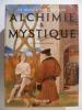 Alchime & Mystique.. ROOB Alexander,