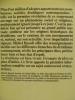 Les druides. Les sociétés initiatiques celtiques contemporaines.. RAOULT Michel,