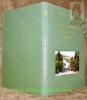 Le Val de Morteau et les Brenets en 1900. D'apres la collection de cartes postales de Georges Caille. Décoration et mise en page de Colette ...