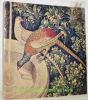 Chefs-d'oeuvre de la tapisserie du XIVe au XVIe siècle. Grand-Palais..