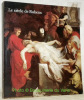 Le siècle de Rubens dans les collections publiques françaises..