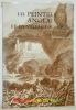 Les peintres anglais et la vallée d'Aoste. Traduit par A.P. D'Entrèves.. BOASE, T.S.R.