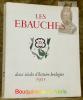 Les Ebauches. Deux siècles d'histoire horlogère. Ouvrage publié à l'occasion du vingt-cinquième anniversaire d'Ebauches SA. Illustrations de Marcel ...