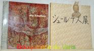 Jörg Schulthess. Das Gesamte Werk bis Juni 1970 Ein Verzeichnis seiner Grafik, Zeichnungen, Aquarelle und Ölbilder. Auflage in 2000 Exemplaren, davon ...