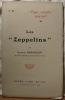 Les Zeppelins. Collection Pages actuelles.. BESANCON, Georges.