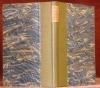 ALMANACH LITTERAIRE CRÈS 1914. Articles et poèmes de M.Barrès, P.Claudel, E.Dowson, E.Gaubert, R. de Gourmont, J.-K.Huysmans, F.Jammes, Léo Largier, ...