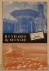 Rythmes du Monde. Revue trimestrielle. Monde Musulman..