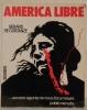 America libre. Exercice de lecture(s) transformationnel(les) de la poésie latino-américaine contemporaine. Haroldo de Campos, E.Cardenal. R.Dalton, ...