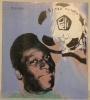 Art et Sport. De Toulouse-Lautrec, Picasso, Magritte, Hockeney aux Nouveaux Fauves. Arts plastiques, affiches, sports moteurs, photographies, jeux ...