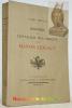 Histoire du Chevalier Des Grieux et de Manon Lescaut. Collection Le livre français.. PREVOST, Abbé.