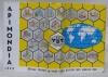Le XXIIe congrès international d'apiculture Munich. Fédération internationale des associations d'apiculture Apimondia. .