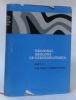 Regional Geology of Czechoslovakia. Part II. The West Carpathians.. MAHEE, Michal – BUDAY, Tibor
