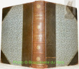 China. Its History Arts and Literature. Illustrated. Volume XI. Oriental Series.. BRINKLEY, Captain Frank.