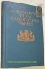 La Pennsylvanie et ses exploitations variées. Douzième Congrès international de navigation. Avec 1 carte des USA.. WHIDDEN, Guy C. – SCHOFF, Wilfred ...