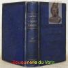 Tableau analytique de la flore parisienne. D'après la méthode adoptée dans la flore française de MM. Lamarck et de Candole, contenant tous les ...