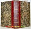 Verhandeling over den Oorsprong, de Uitvinding, Verbetering en Volmaking der Boekdrukkunst.. KONING, Jacobus.